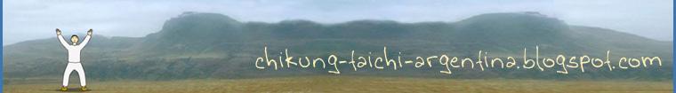 chikung-taichi-argentina
